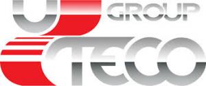 Uteco-Logo