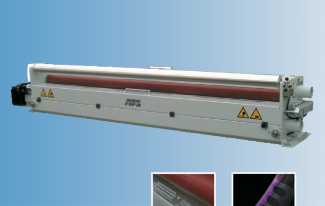 Corona Station AVB-100D:120D