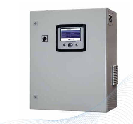 Generator_9000E_TFT_-_5-12kW_en