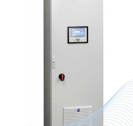 Generator_91001_-_25-36kW_en