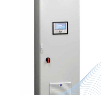 Generator_91001_-_5-24kW_en
