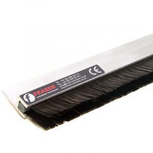 Fraser Anti-Static Brushes – 18 mm Fibre