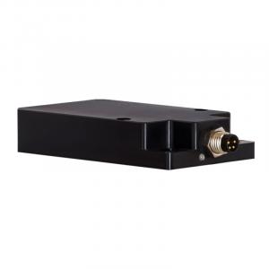 Fraser 3024 Ultra-Compact Close Range Static Eliminator