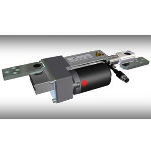 BST Actuator EMS 18/100/2.4/C