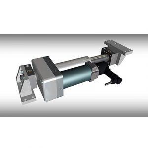 BST Actuator EMS 21/200/4,2/C