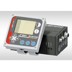 BST Digital Sensor – CLS PRO 600
