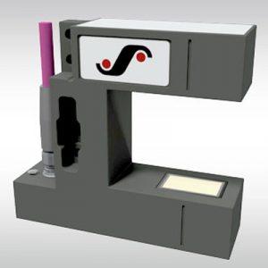 BST Webguide Ultrasonic Edge Sensor US2010/40