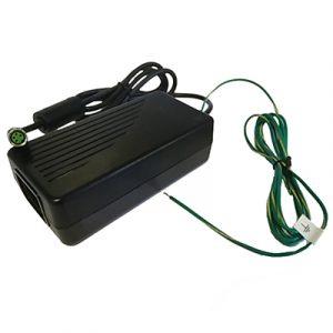 Fraser 24Vdc Power Supply