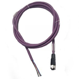 BST Sensor Can Bus Cable