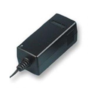 Fraser Neos 220V Power Supply