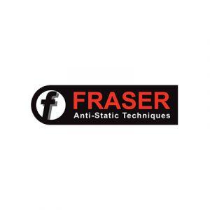 Fraser Anti-Static Techniques