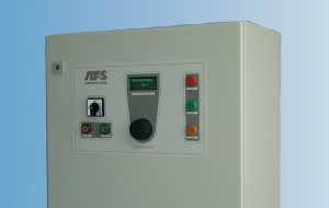 AFS Generator SE - Series