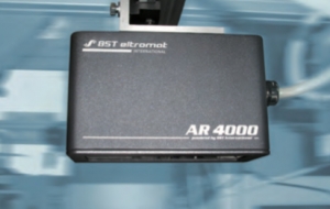 AR 4000