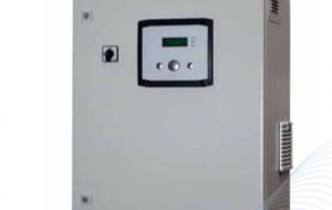 Generator_9000E_LCD_-_5-12kW_en