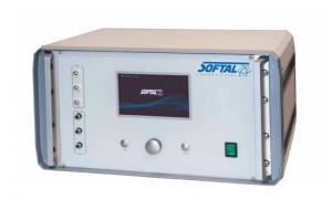 Generator_9000F_-_up_to_1,5kW_en