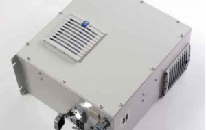 Generator_9000G_-_up-to 2kW_en