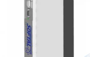 Generator_9000L_-_up_to-2kW_en