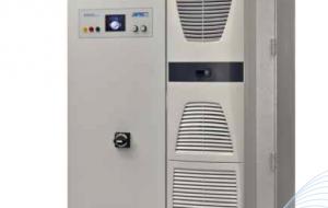 Generator_91001_-_37-60kW_en
