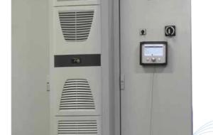 Generator_91001_-_61-144kW_en