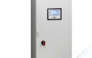 Generator_91002_-_up_to_2x12kW_en