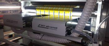 IPQ-Check-ACF-1050x600-with-Jelly-tots-web-768x439