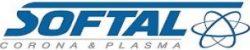 Softal Logo
